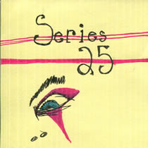series twenty five gallery portal